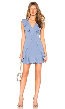 a656d5fccab BCBG Clothing for Women  BCBGMAXAZRIA Collection
