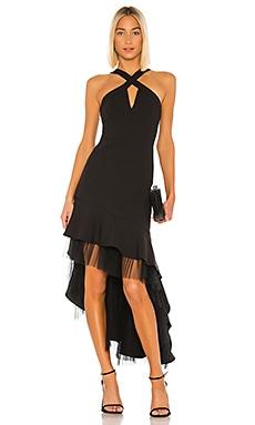 칵테일 드레스 BCBGMAXAZRIA $368