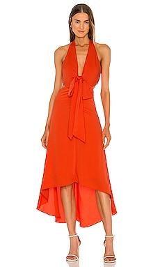 ドレス BCBGMAXAZRIA $298