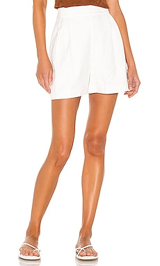 Tailored Short BCBGMAXAZRIA $78