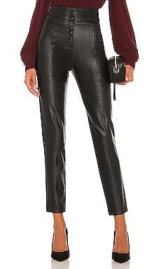 Skinny Pant BCBGMAXAZRIA $178 BEST SELLER
