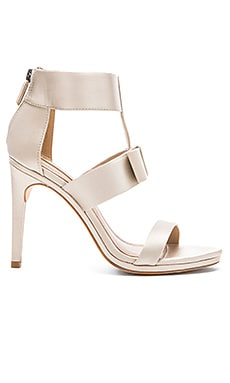 Gale Heel in Alabaster Pink