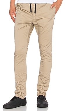 Barney Cools B.Cools Chino in Tan