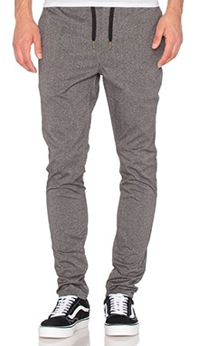 Barney Cools B.Cools Chino in Grey