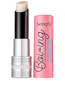 ANTI-CERNES BOI-ING HYDRATING Benefit Cosmetics $22