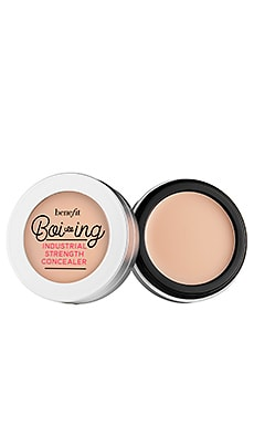 CORRECTOR BOI-ING INDUSTRIAL STRENGTH Benefit Cosmetics $22