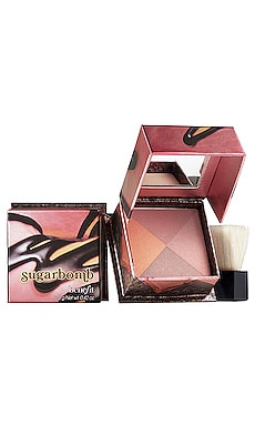 Sugarbomb Powder Blush Benefit Cosmetics $30