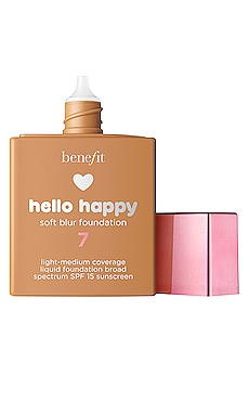 Benefit Cosmetics