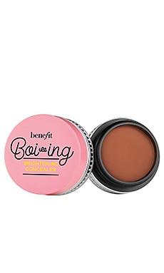 ANTI-CERNES BOI-ING BRIGHTENING Benefit Cosmetics $15