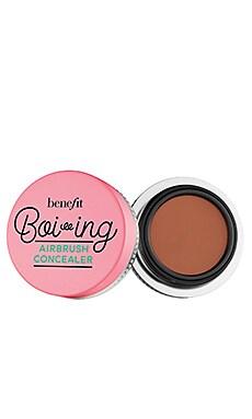 ANTI-CERNES BOI-ING AIRBRUSH Benefit Cosmetics $15