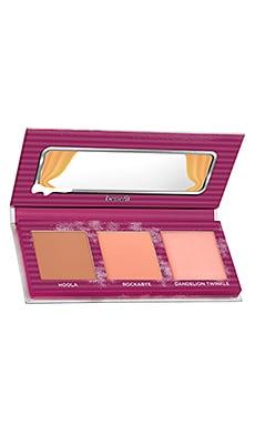 CONJUNTO MEJILLA BABE ON BOARD Benefit Cosmetics $30