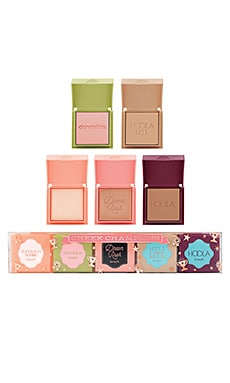 Cheek Champions Set Benefit Cosmetics $29 NEW ARRIVAL