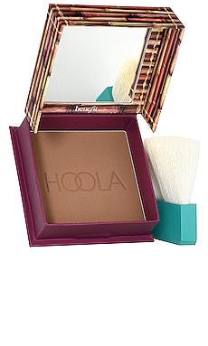 Jumbo Hoola Matte Bronzer Benefit Cosmetics $44 BEST SELLER