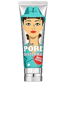 IMPRIMACIÓN CARA THE POREFESSIONAL Benefit Cosmetics $28