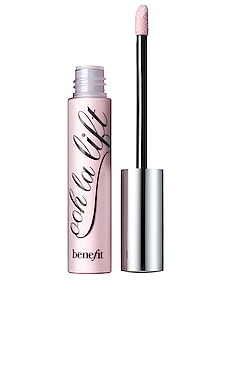 Ooh La Lift Benefit Cosmetics $23