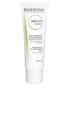 Sebium Hydra Ultra-Moisturizing Compensating Cream Bioderma $19