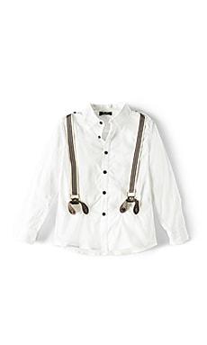Braces Shirt