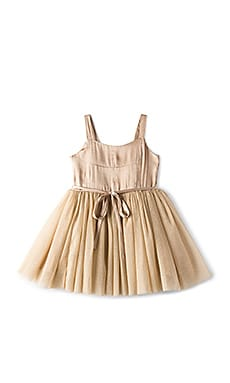 Goldie Tutu Dress