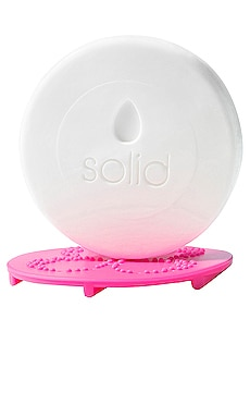 Blendercleanser Solid beautyblender $16 BEST SELLER