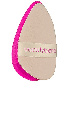 Power Puff beautyblender $15