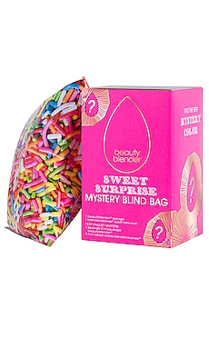Sweet Surprise beautyblender $20