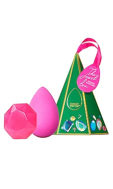 The Jewel Box Mystery Blind Bag beautyblender $20