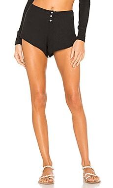 Kylie Shorts Beach Bunny $59 BEST SELLER