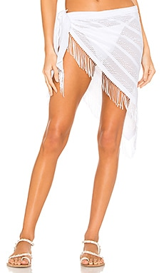 FALDA INDIAN SUMMER Beach Bunny $98