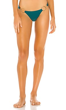 Nadia Skimpy Bikini Bottom Beach Bunny $115