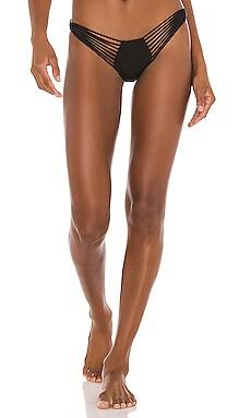 Низ бикини indy - Beach Bunny