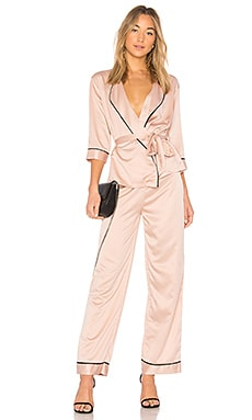 Wren Kimono & Trouser Set BLUEBELLA $74 BEST SELLER