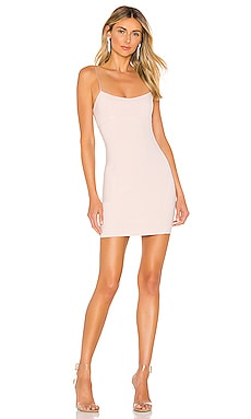 Dominique Mini Dress BEC&BRIDGE $154