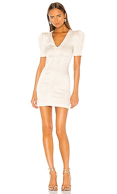 Ze'bre Sleeve Dress BEC&BRIDGE $100