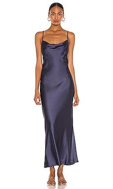 Mireille Dress BEC&BRIDGE $300