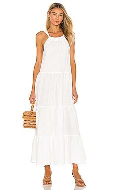 Marlowe Maxi Dress BEC&BRIDGE $340