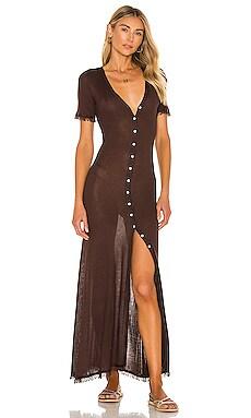 Susannah Dress BEC&BRIDGE $250