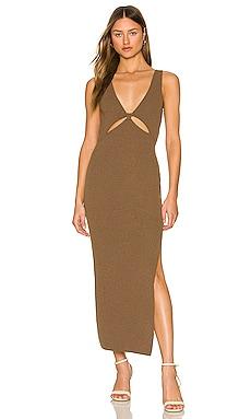ZAHARA ドレス BEC&BRIDGE $260