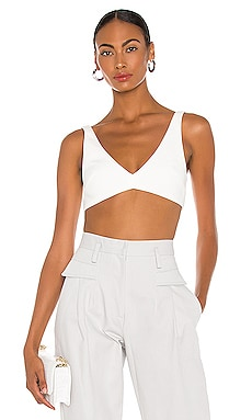 Gabi Top BEC&BRIDGE $139