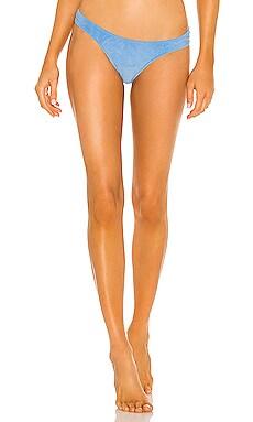 Farrah Bikini Bottom BEC&BRIDGE $100