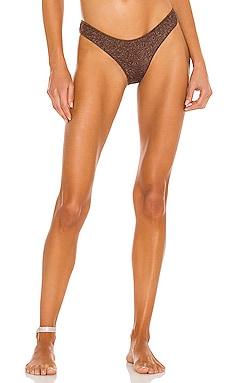 Jinx Bikini Bottom BEC&BRIDGE $160 NEW