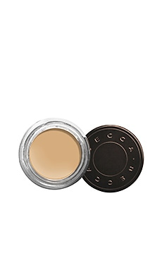 Ultimate Coverage Concealing Creme