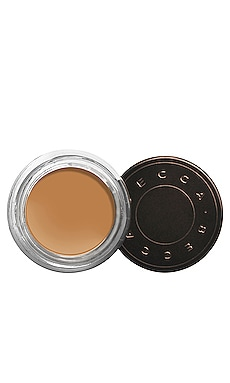 Ultimate Coverage Concealing Creme BECCA $32
