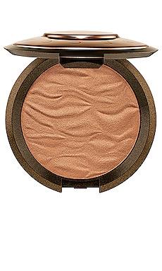 Sunlit Bronzer BECCA Cosmetics $38