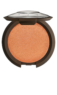 Luminous Blush BECCA $34