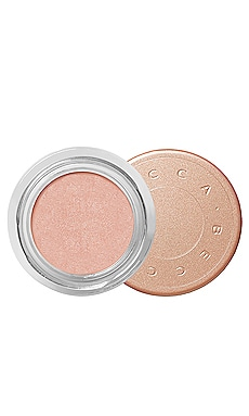 ANTICERNES UNDER EYE BECCA Cosmetics $32 BEST SELLER