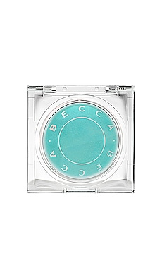 DIFUMINADOR DE OJOS ANTI FATIGUE BECCA $32