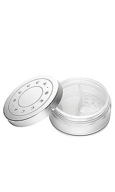 POLVOS FIJADORES UNDER EYE BRIGHT BECCA $25