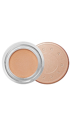 Under Eye Brightening Corrector BECCA $32