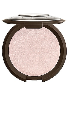 Shimmering Skin Perfector Pressed Highlighter BECCA $38 BEST SELLER