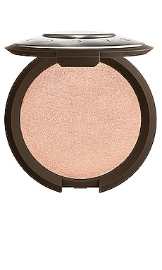 SHIMMERING SKIN PERFECTOR 하이라이터 BECCA $38